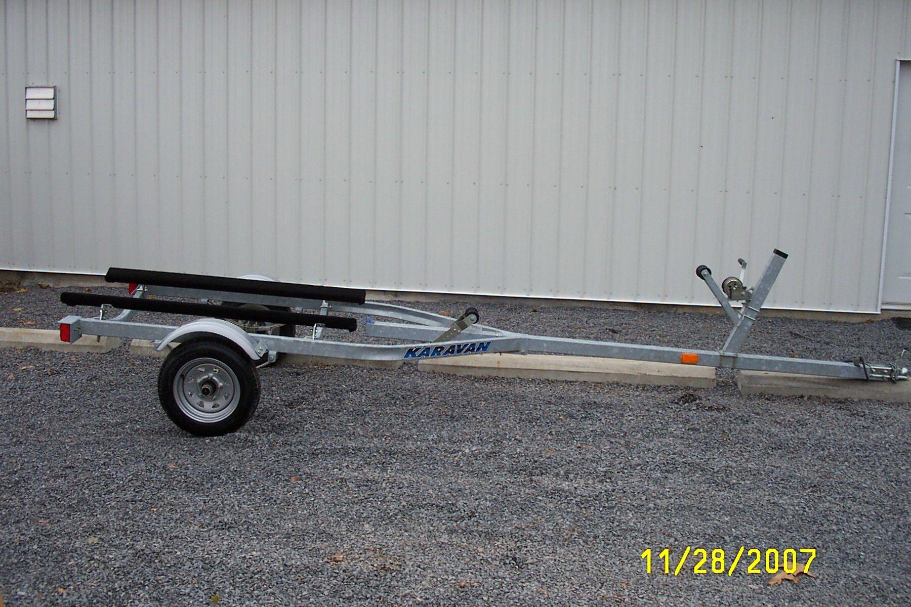 Car trailer in ebay motors ebay electronics cars html for Ebay motors car trailers